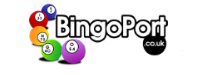 BingoPort No Deposit