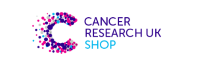 Cancer Research UK - Online Shop